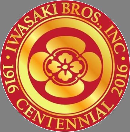 Iwasaki Bros